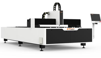 laser making